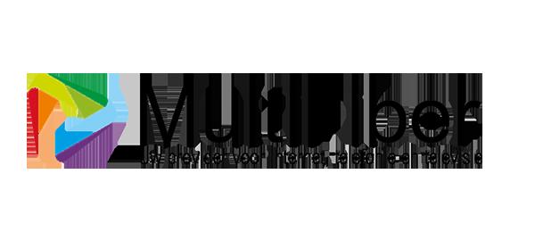 Multifiber